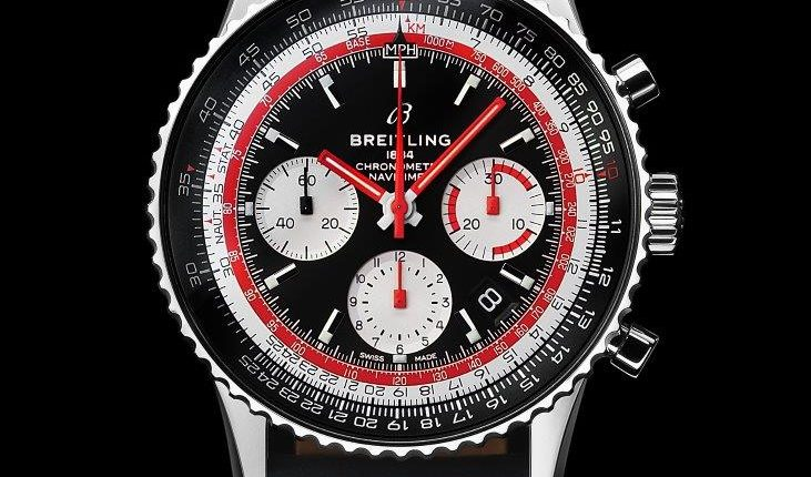 Breitling_Airlines_SWISSAIR